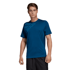 Playera-Adidas-Fitness-Freelift-BOS
