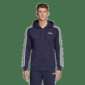 Chamarra-Adidas-Fitness-Essentials-3-Stripes-Track