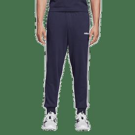 Pantalon-Adidas-Fitness-Esstentials-3-Stripes
