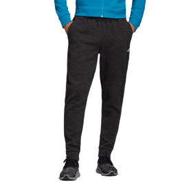 Pantalon-Adidas-Fitness-ID-Stadium