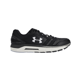 Zapato-Under-Armour-Correr-HOVR-Guardian