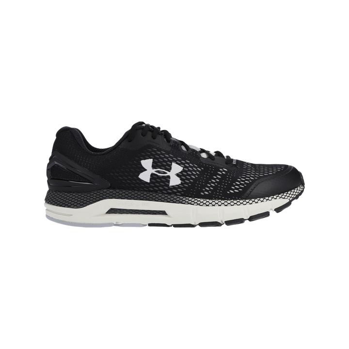 3e3e01e4bf0 Zapato Under Armour Correr HOVR Guardian - martimx