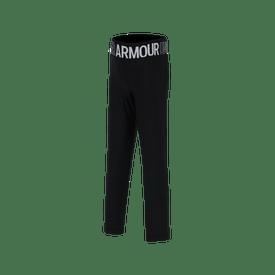 Malla-Under-Armour-Casual-Ankle-Crop-Niña