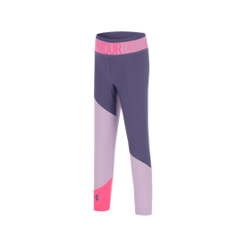Malla-Under-Armour-Casual-Block-Ankle-Crop-Niña