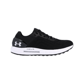 Zapato-Under-Armour-Correr-HOVR-Sonic-2-Mujer