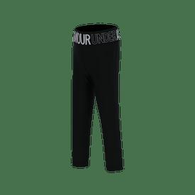 Malla-Under-Armour-Casual-HeatGear-Capri-Niña