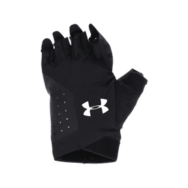 Guantes-Under-Armour-Fitness-Light-Training-Mujer