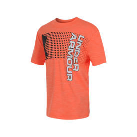 Playera-Under-Armour-Fitness-Crossfade-Niño