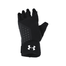 Guantes-Under-Armour-Fitness-Medium-Training-Mujer