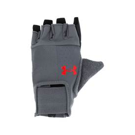 Guantes-Under-Armour-Fitness-Training