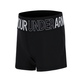 Short-Under-Armour-Casual-HeatGear-Niña