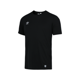 Jersey-Umbro-Futbol-Silo-Training