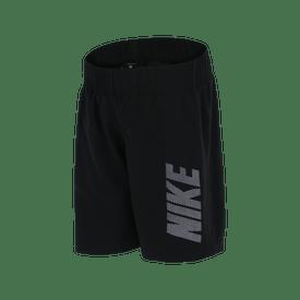 Short-Nike-Playa-Linen-Breaker-Niño
