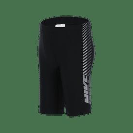 Jammer-Nike-Natacion-Rift-Niño