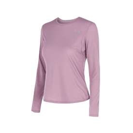Playera-Under-Armour-Correr-Streaker-Mujer