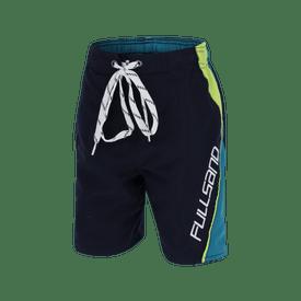 Short-Fullsand-Natacion-Niño
