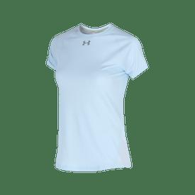 Playera-Under-Armour-Correr-Qualifier-HexDelta-Mujer