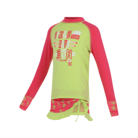 Conjunto-Deportivo-Fullsand-Natacion-Niña
