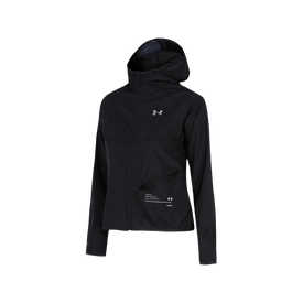 Malla-Under-Armour-Correr-Fly-Fast-Mujer