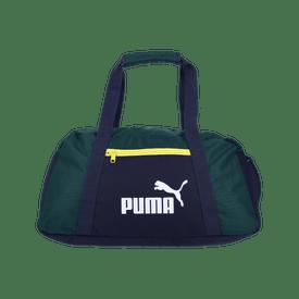 Maleta-Puma-Casual-Phase-Sports