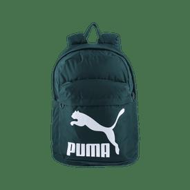Mochila-Puma-Casual-Originals