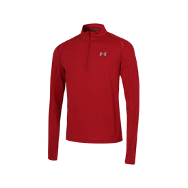Sudadera-Under-Armour-Correr-Streaker-1-2-Zip