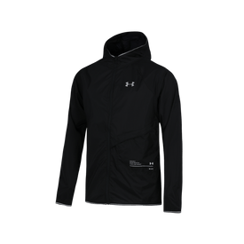 Chamarra-Under-Armour-Correr-Qualifier-Storm