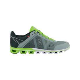 Zapato-On-Correr-Cloudflow