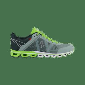 Zapato-On-Correr-Cloudflow