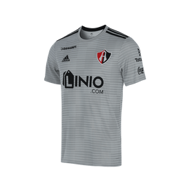 Jersey-Adidas-Futbol-Atlas-Visita-18-19