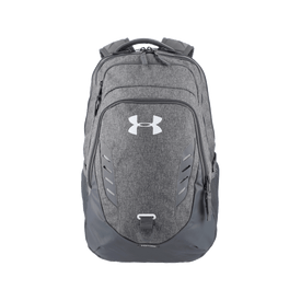 Mochila-Under-Armour-Fitness-Gameday