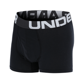 Ropa-Interior-Under-Armour-Fitness-Boxerjock-Charged-Cotton