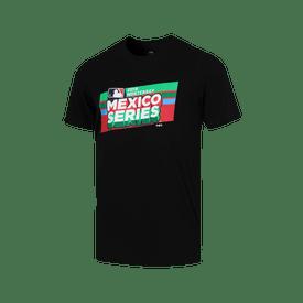 Playera-New-Era-MLB-Mexico-Series-2019