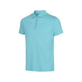 Polo-Callaway-Golf-Mujer