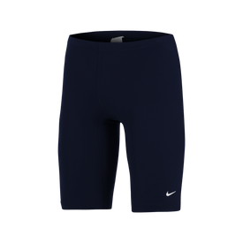 Jammer-Nike-Natacion-Core-Solid