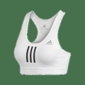 Bra-Deportivo-Adidas-Fitness-Don-t-Rest-Alphaskin-Mujer