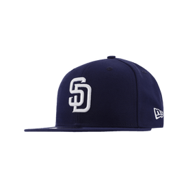 Gorra-New-Era-MLB-59FIFTY-San-Diego-Padres-Fitted