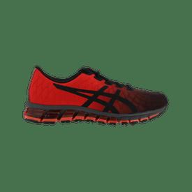 Zapato-Asics-Correr-Quantum-180-4