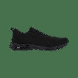 Zapato-Asics-Correr-Quantum-90
