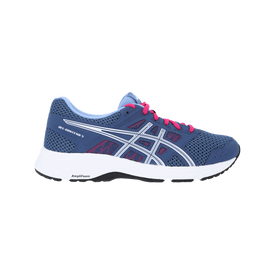 Zapato-Asics-Correr-GEL-Contend-5-Mujer