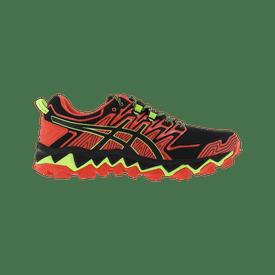 Zapato-Asics-Correr-Gel-Fujitrabuco-7