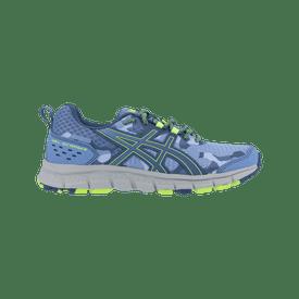 Zapato-Asics-Correr-GEL-Scram-4-Mujer
