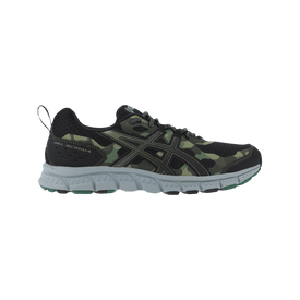 Zapato-Asics-Correr-Gel-Scram-10