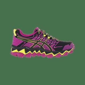 Zapato-Asics-Correr-GEL-Fujitrabuco-7-Mujer