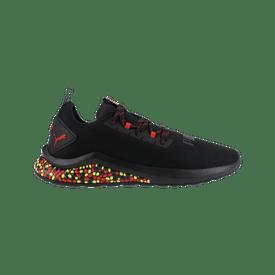 Zapato-Puma-Fitness-Hybrid-NX