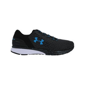 Zapato-Under-Armour-Correr-Charged-Escape-2