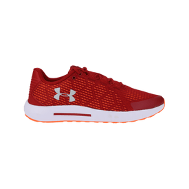 8dd8a0804fcf3 New Zapato Under Armour Correr Micro G Pursuit SE