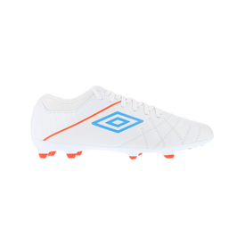 Zapato-Umbro-Futbol-Medusae-3-Club-FG