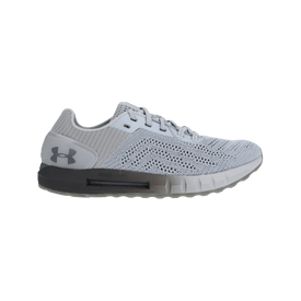 Zapato-Under-Armour-Correr-HOVR-Sonic-2