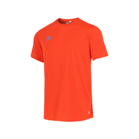 Playera-Umbro-Futbol-Silo-Training